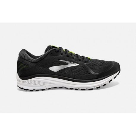 SCARPE RUNNING BROOKS ADURO 6