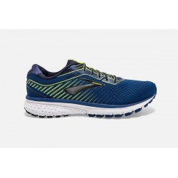 SCARPE RUNNING BROOKS GHOST 12