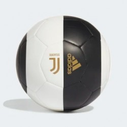 PALLONE ADIDAS JUVE CPT