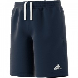 BERMUDA JUNIOR ADIDAS YB LOGO SHORT
