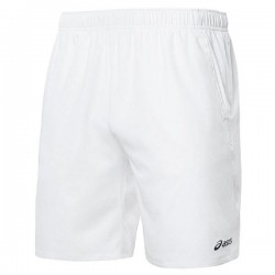 BERMUDA TENNIS ASICS M'S COURT SHORT