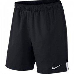 BERMUDA TENNIS NIKE COURT 7 SHORT