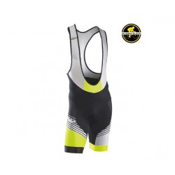BIBSHORT BIKE NORTHWAVE BULLET
