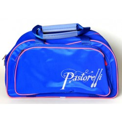 BORSA ALINA JUNIOR PASTORELLI BLU ROYAL