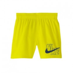 COSTUME JUNIOR NIKE 5 VOLLEY SHORT