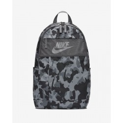 ZAINO NIKE ELEMENT AOP MISC